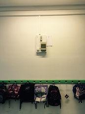 Horloge_mère_tempus_pour_école.jpg