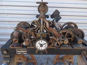 Horlogerie_mécanique.jpg