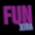 FUNXtra.png