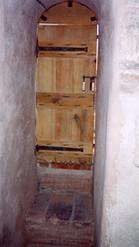 Porte bois sur mesure.jpg