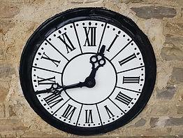 Horlogerie monumentale (9).jpg