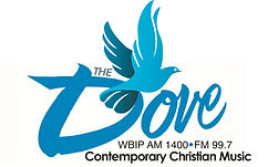 The Dove Layout logo  high resolution.jp