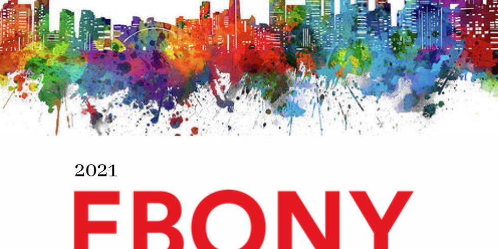 Ebony Festival