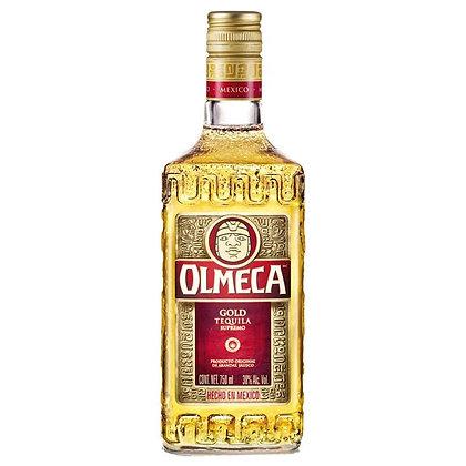 אולמקה גולד טקילה