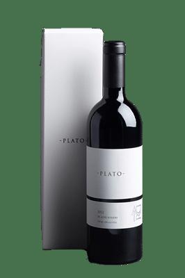 פלטו יין אדום יבש