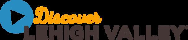DLV_Logo_94b866d4-830f-4318-9441-43c95ce