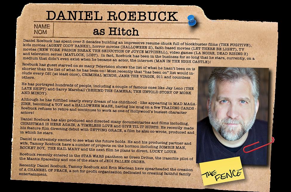DANIEL ROEBUCK.png