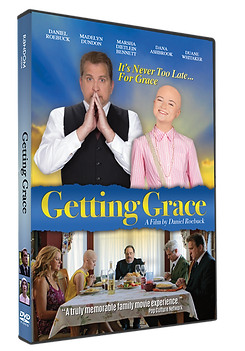 Getting Grace DVD front only.png