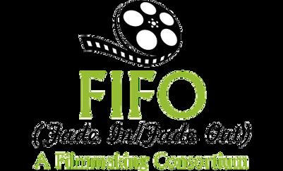 FIFO.png