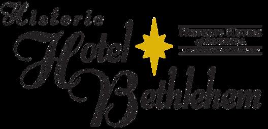 HistoricHotelBethlehem-logo.png