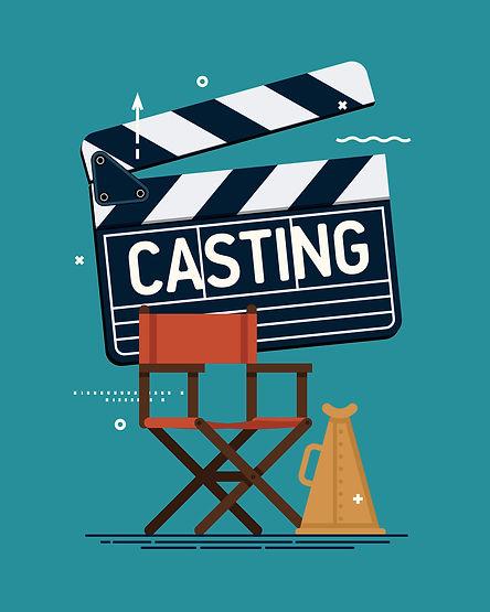 Casting pic.jpg