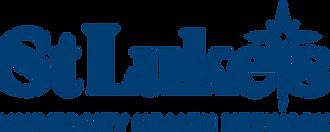 SLUHN-logo-blue.png