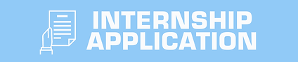 Internship Application Icon.png