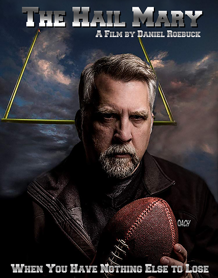 The Hail Mary poster - 300dpi.png