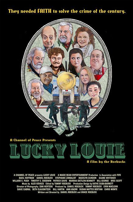 Lucky Louie Poster FINAL (small).jpg