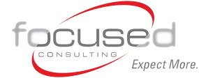 Focused Consulting LOGO.png