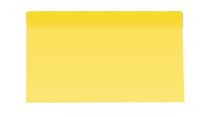 YELLOW POST IT.png