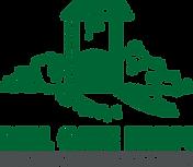 Bell Gate Farm Logo copy.png