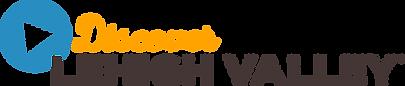 DLV_Logo_94b866d4-830f-4318-9441-43c95ce0a551.png