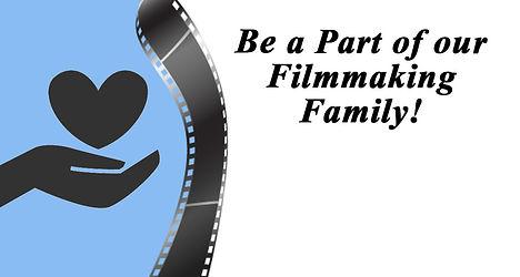 Filmmaking Family.jpg