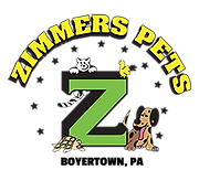 ZIMMERS PETS.png