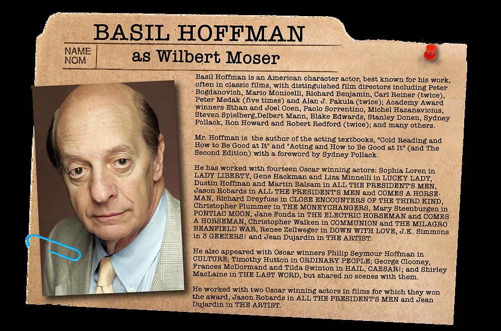 BASIL HOFFMAN.png