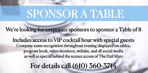 Sponsor a Table copy.jpg
