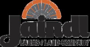 JAINDL-LOGO-FARMS-LAND-CMYK-2014-1-800x4