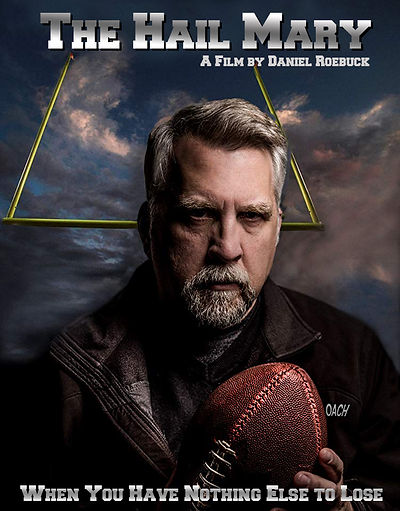 The Hail Mary film by DR.jpg
