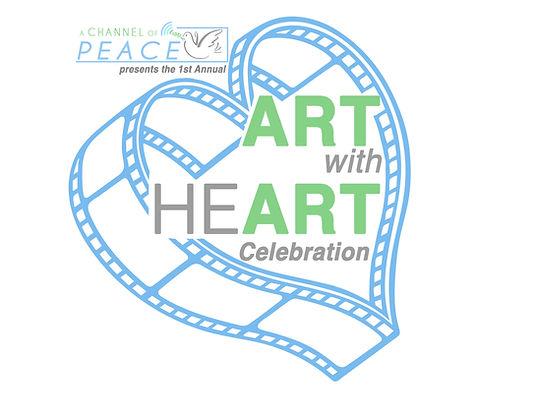 Art with Heart FINAL.jpg