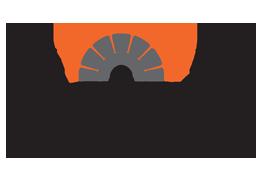 jaindl logo.png
