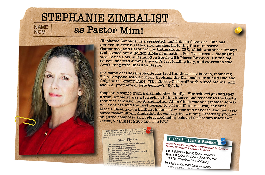 STEPHANIE ZIMBALIST copy.png