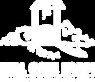 Bell Gate Farm Logo WHITE.png