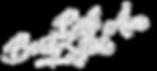 Belle_Âme_Logo.png