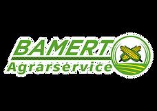 Logo_Bamert_Agrarservice.png