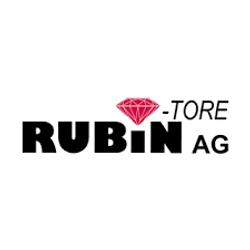 RubinTore