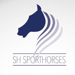 SH_Sporthorses