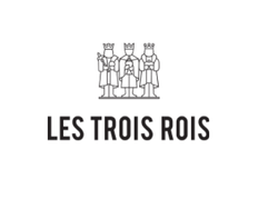 LesTroisRois