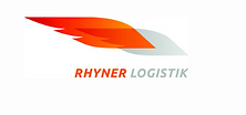 Rhyner Logistik