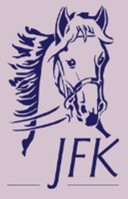 Logo_JFK_edited