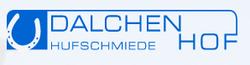 gygax_dalchenhof