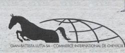 Lutta