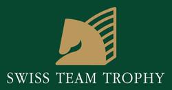 swiss_team_trophy