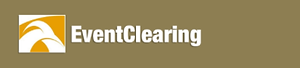 eventclearing.png