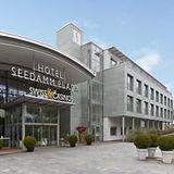 Hotel Seedammplaza