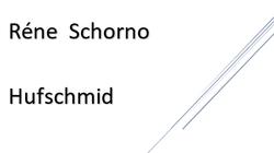 logo_schorno