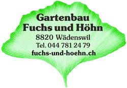 Gartenbau_Fuchs