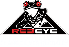 RedEye Coffee Tallahassee