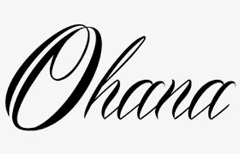 Ohana cursive.png