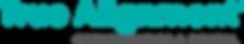 TAOD_Hori-Col-logo.png